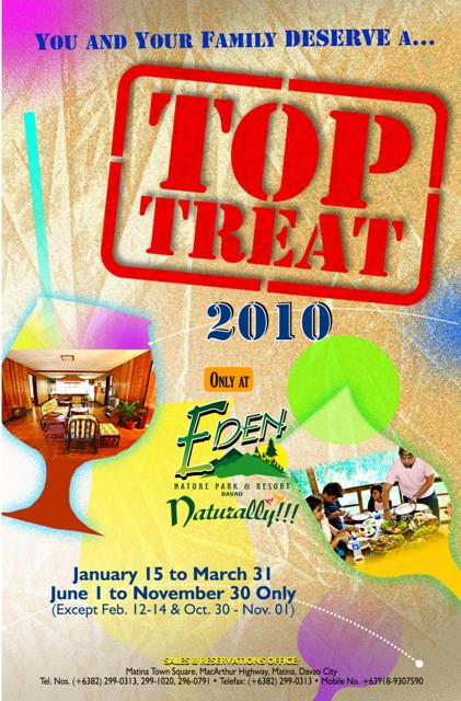 toptreat-poster-for-web1